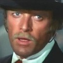 Have a Good Funeral, My Friend … Sartana Will Pay (1970)