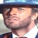 If You Meet Sartana Pray for Your Death (1968)