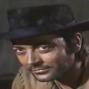 Vengeance for Vengeance (1968)