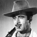 Bandido (1956)