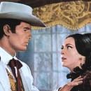 Long Days of Vengeance (1967)