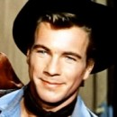 Man Called Gringo  (1965)