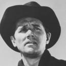 Blackjack Ketchum, Desperado (1956)