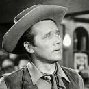 The Broken Star (1956)