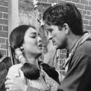 Gunmen from Laredo (1959)