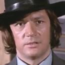 Bounty Killer for Trinity (1972)