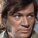 Even Django Has His Price (1971)
