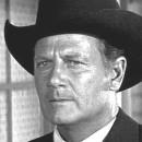 Gunfight at Dodge City (1959)