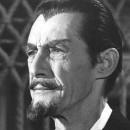 Billy the Kid Versus Dracula (1965)
