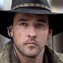 Jack Bull (1999)