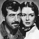 Passage West (1951)
