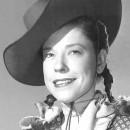 Oklahoma Annie (1951)