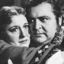 Sutter's Gold (1936)
