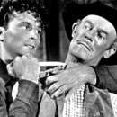 Son of Belle Starr (1953)