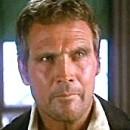 High Noon II: The Return of Will Kane (1980)