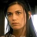 Desperate Trail (1994)