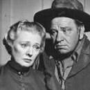 20 Mule Team (1940)