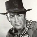 Jack Slade (1953)