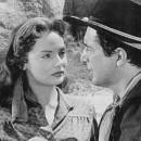 Thunder Pass (1954)