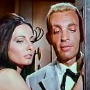 30 Winchesters for El Diablo (1965)