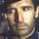 Johnny West (1965)