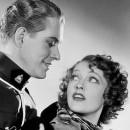 Rose-Marie (1936)