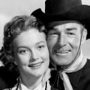 The Man Behind the Gun (1952)