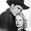 Wyoming Renegades (1955)