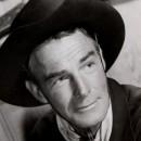 Carson City (1952)