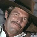 Reverend Colt (1970)