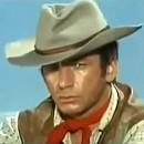 Rattler Kid (1968)