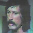 The Great Gundown (1977)