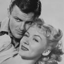 Roughshod (1949)