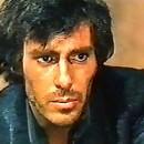 El Puro (1969)