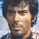 My Name is Pecos (1966)