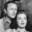 Relentless (1948)