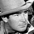 Cavalry Scout (1951)