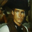 Seven Guns for Timothy (1966)