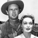 Top Gun (1955)