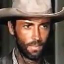 Death Walks in Laredo (1966)