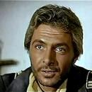 A Stranger in Town (1966)