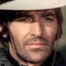 Django Against Sartana (1970)