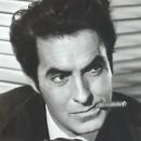 Mississippi Gambler (1953)