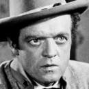 The Raid (1954)