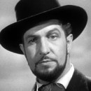 The Baron of Arizona (1950)