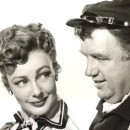 Slaughter Trail (1951)