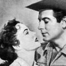 The Black Dakotas (1954)