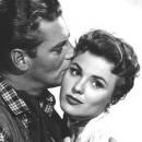 The Phantom Stagecoach (1957)