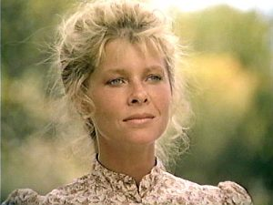 Kate-Capshaw-as-Susanna-McKaskel-in-The-