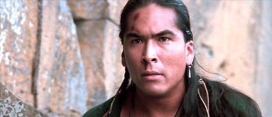 Last Of The Mohicans 1992 Once Upon A Time In A Western I dedicate this video of eric to our family. last of the mohicans 1992 once upon